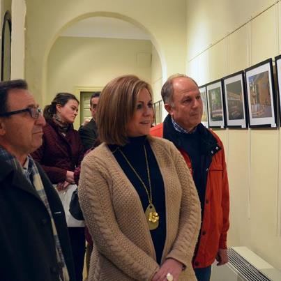 Exposic fotografica 2