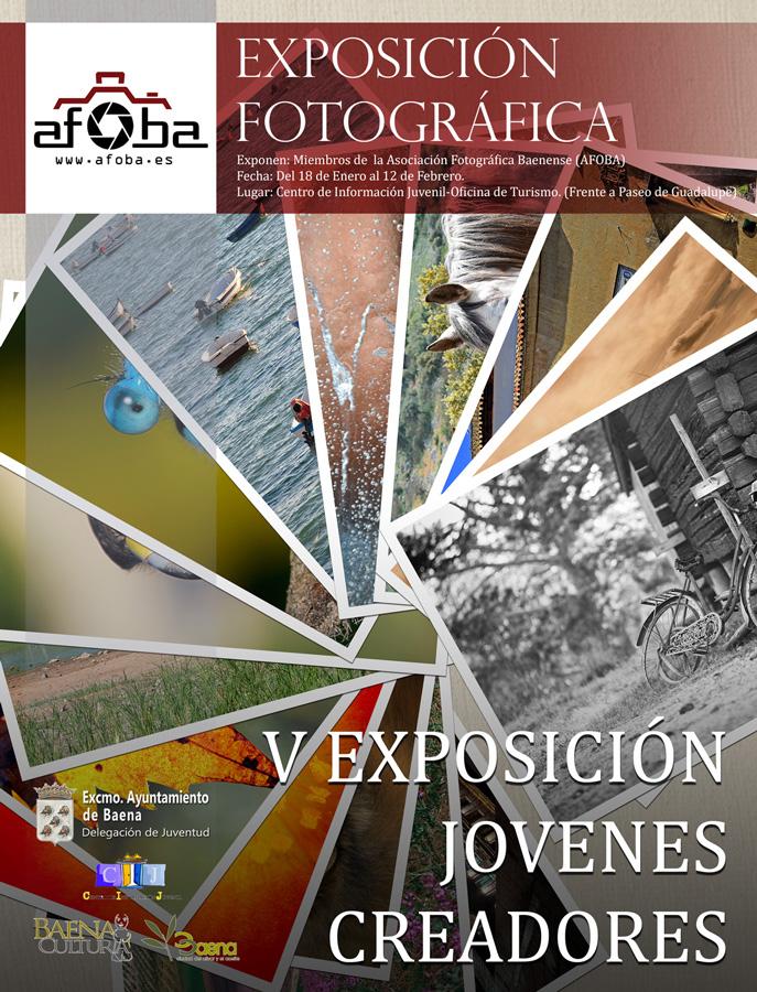 cartel_expo_afoba_EJC