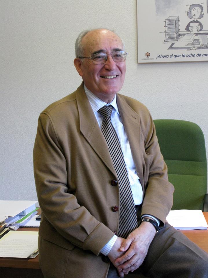 JJ Rdguez Alcaide