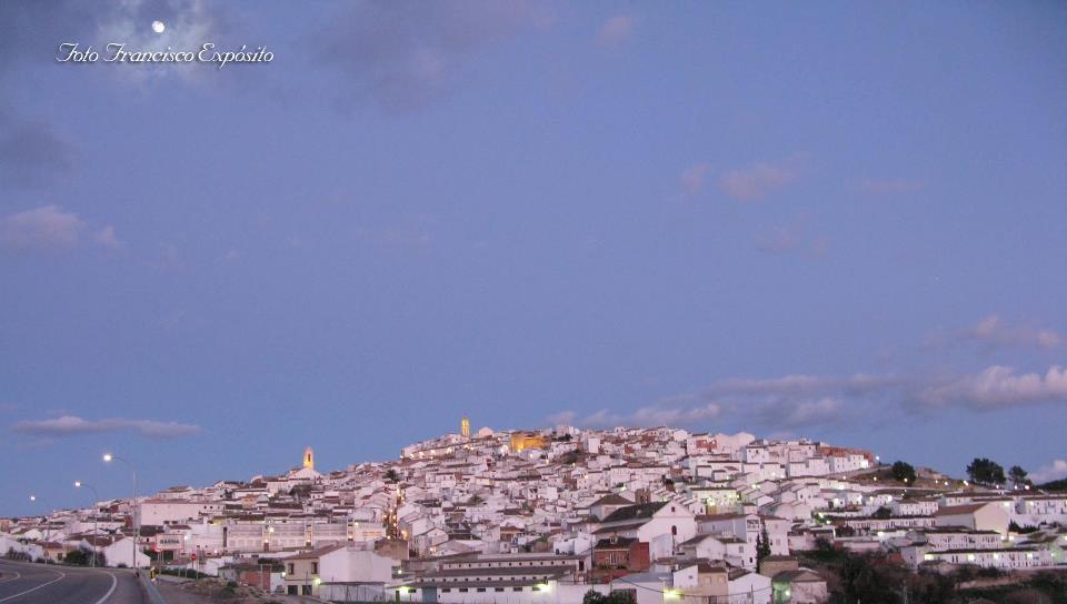 Vista Baena 1