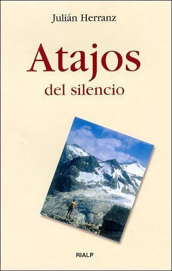 Atajos del silencio