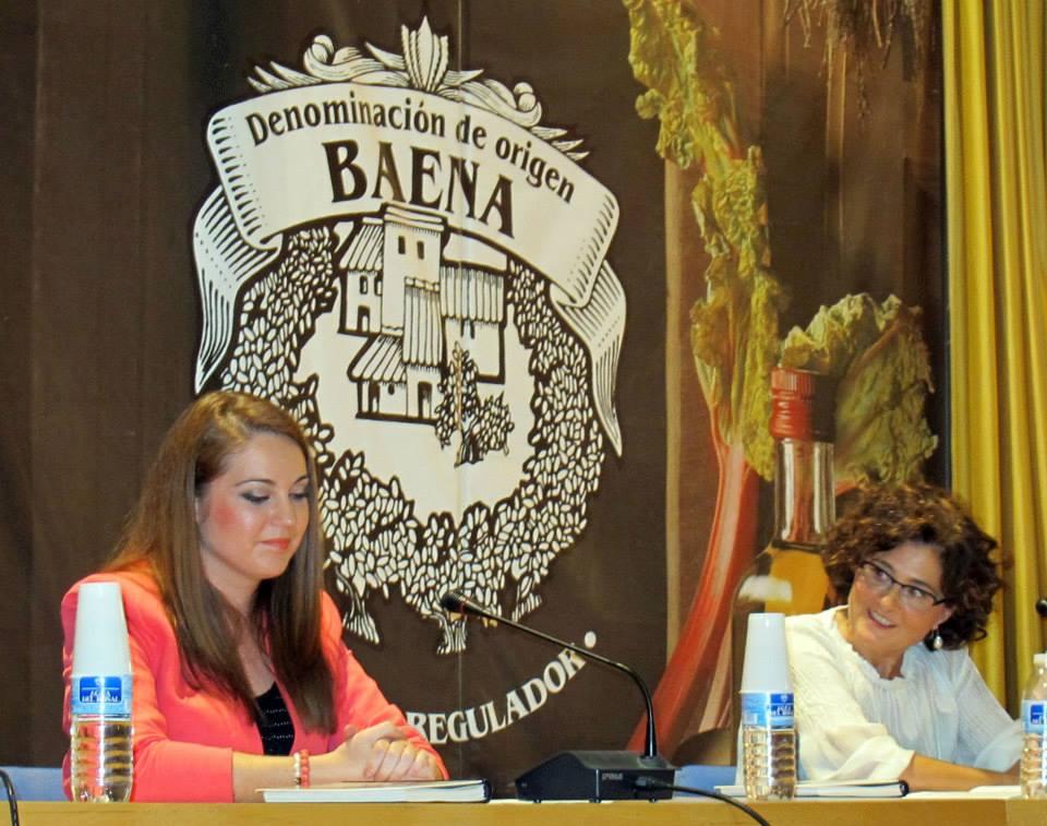 Pres REcetario Baena7