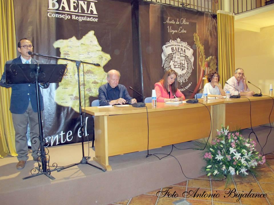 Pres REcetario Baena8