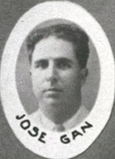 Jose Gan