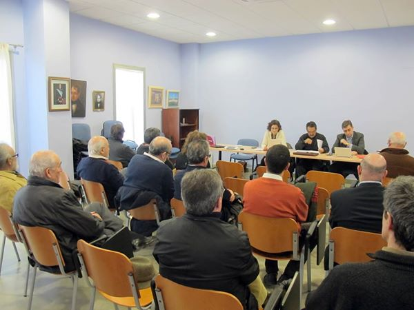 Asamblea 2013 a