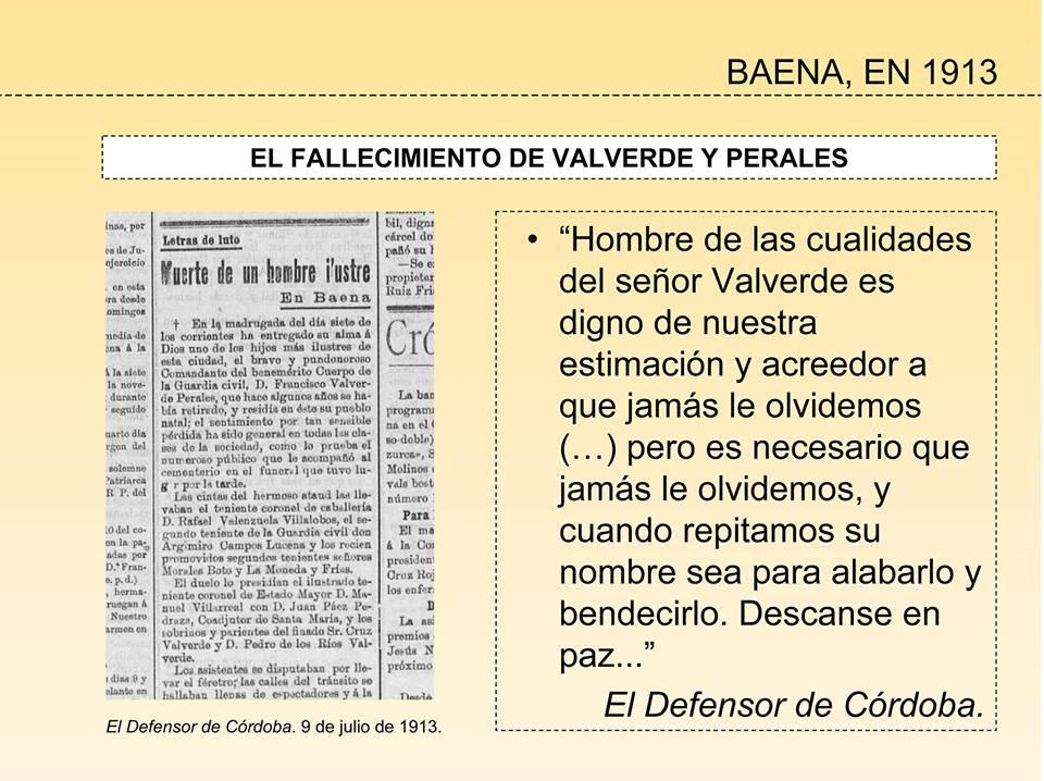 Centenario F Valverde 7