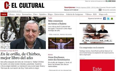 El Cultural