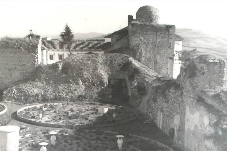 C Baena1