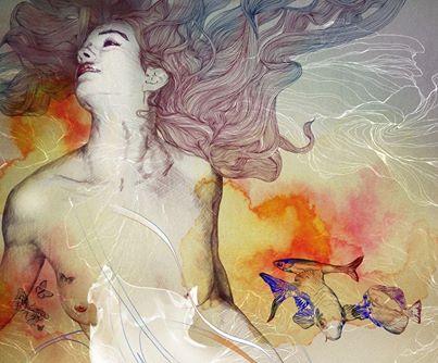 Ilustracion G Moreno