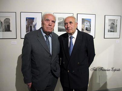 Hermanos Ruiz
