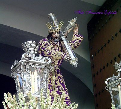 J Nazareno