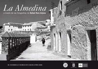 La Almedina