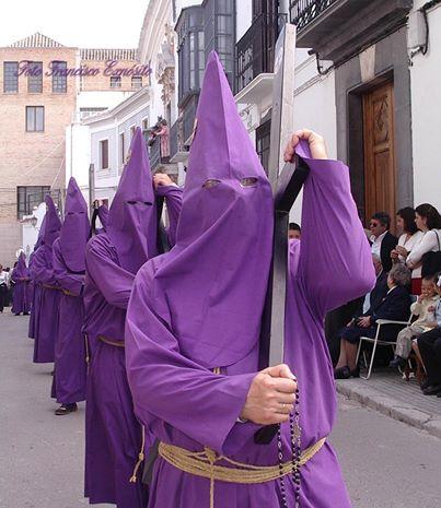 Nazarenos