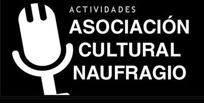 AC Naufragio