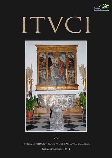 ituci IV