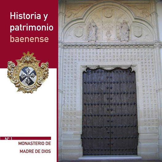 Historia y patrimonio baenense