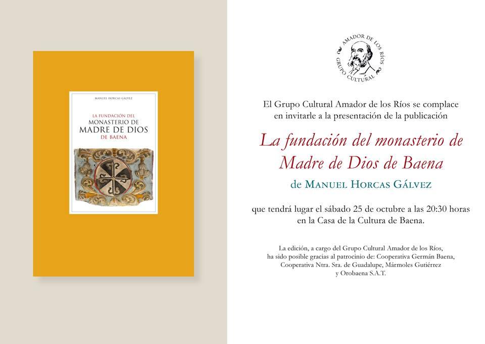 Invitacion Cuad Horcas