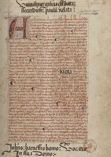Inscripc Cancionero
