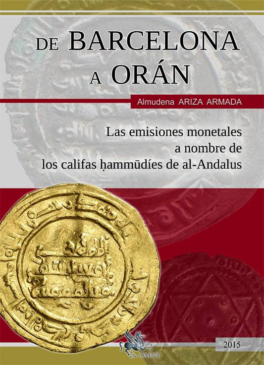 De Barcelona a Oran