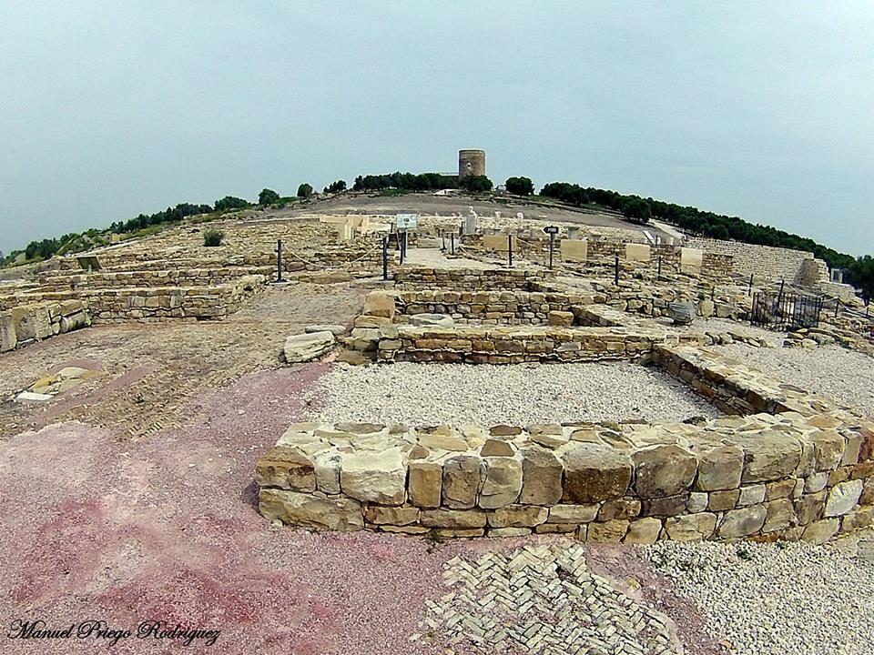 Terna romana