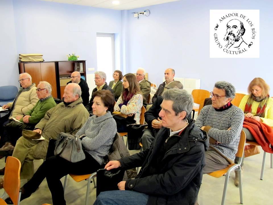 Asamblea febrero 2017